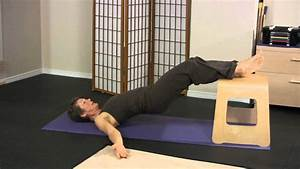 Exercises For Osteoporosis Of The Hip  U2022 5 Hip Raise