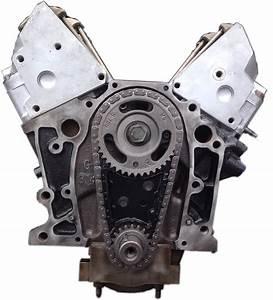 Rebuilt 96 Oldsmobile Ciera 3 1l Engine  U00ab Kar King Auto