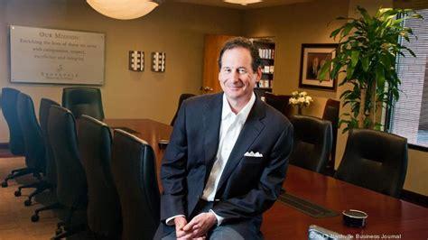 billion brookdale emeritus merger closes nashville