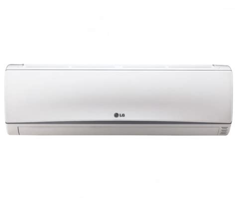 haier refrigerator lg 2 ton split air conditioner hsc 2465saa1 price in