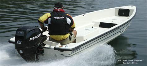Bass Cat Boat Quality bass boats bass cat boat quality