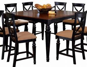 Average dining table height for Average dining table height