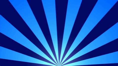 Blue Striped Background Blue Background Stripes Www Pixshark Images