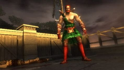 mckratos costume god  war wiki fandom powered  wikia