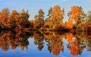 Schöne Herbstbilder Kostenlos : download hintergrundbilder herbst 2001 full hd ~ A.2002-acura-tl-radio.info Haus und Dekorationen