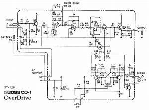 Boss Snow Plow Electrical Diagram
