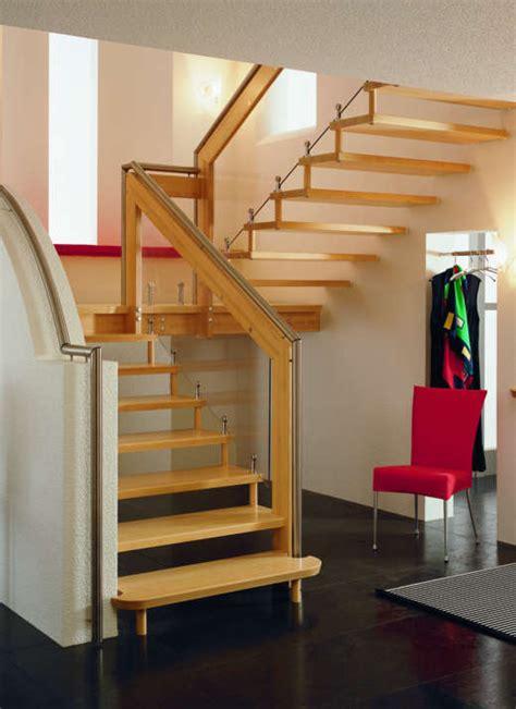 dormitorio fresco update  stair railings