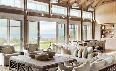 how to hire interior designer 4 questions to ask yourself before you hire an interior designer