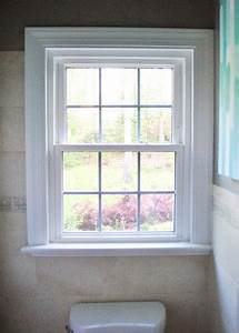 bathroom privacy window home improvement ideas With how to make bathroom window private