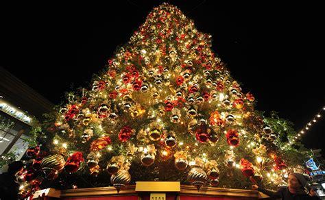 best christmas tree decoration decosee com