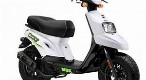 Mbk Booster 2016 : tarifs mbk 2016 a grimpe scooter dz ~ Medecine-chirurgie-esthetiques.com Avis de Voitures