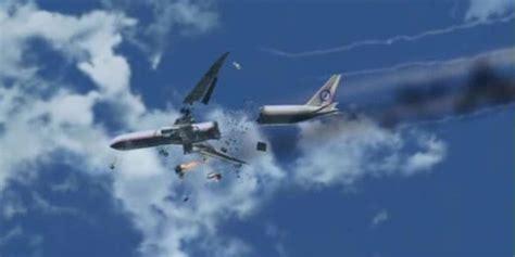 Últimas noticias, fotos, y videos de accidentes aéreos las encuentras en el comercio. Coconete: ¿Cómo se investiga un accidente aéreo?