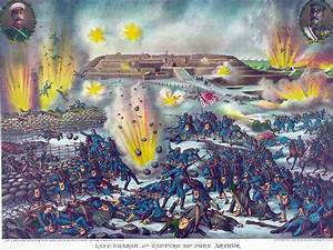 Japan Attacks Port Arthur