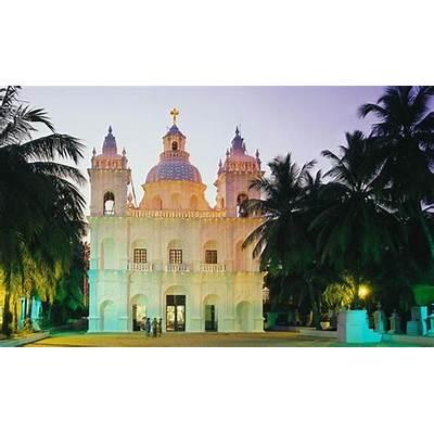 Calangute 2017: Best of India Tourism - TripAdvisor