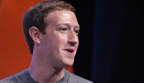Facebook เผยผลประกอบการปี 2017 โตต่อเนื่อง แต่ผู้ใช้งานลดลง 50 ล้านชั่วโมงต่อวัน! - THE STANDARD