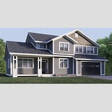 Exterior House Color With Dark Grey Exterior Walls  Paint