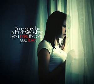 sad love wallpaper broken heart - HD Desktop Wallpapers ...