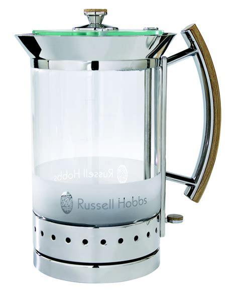 hobbs glas wasserkocher heizung luftw 228 rmepumpe