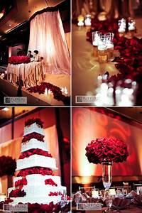 indian wedding indian wedding blog indian wedding With wedding vow renewal reception ideas