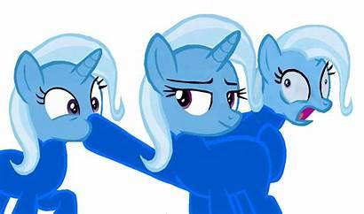 Trixie Jhilton0907 Done Ve Deviantart Ponies Fluttershy