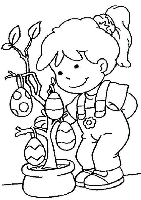 disegni da colorare per adulti e ragazzi 1000 images about disegni da colorare on