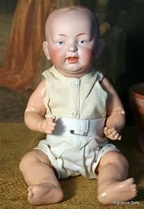 Baby Spielzeug Auf Rechnung : 239 besten altes spielzeug bilder auf pinterest antikes spielzeug pl sch und altes spielzeug ~ Themetempest.com Abrechnung