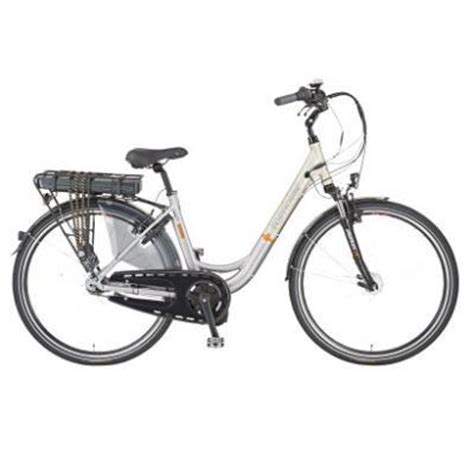 aldi e bike e bike aanbieding week 16 2015 aldi
