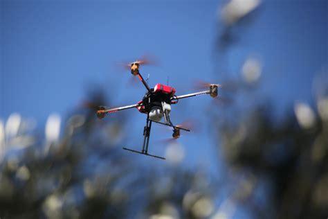 Drone 360 - Achat / Vente Jeux Et Jouets Pas Chers