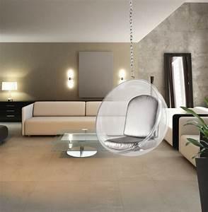 Fauteuil Suspendu Plafond : le fauteuil suspendu id es superbes pour son installation ~ Teatrodelosmanantiales.com Idées de Décoration