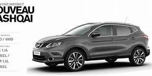 Nouveau Qashqai 2017 Prix : promotion de voiture ford au maroc 2015 autos post ~ Gottalentnigeria.com Avis de Voitures