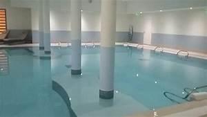 Spa De Montpellier : vichy spa hotel montpellier juvignac picture of vichy ~ Dode.kayakingforconservation.com Idées de Décoration