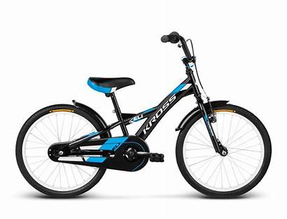 Eli Kross Junior Bike Bikes Glossy