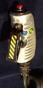 Armageddon Manual Detonator Pic 2