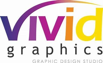 Vivid Graphics Graphic