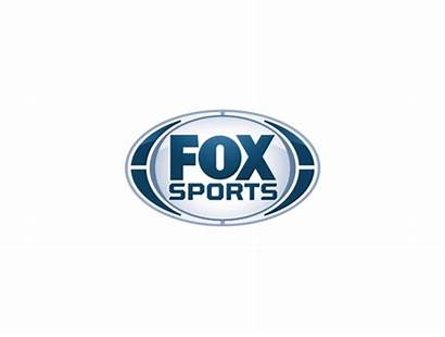 Leaders Fox Sports Changers Meet Davies Vice