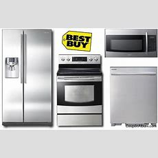 Amazing Cheap Kitchen Appliances #4 Kitchen Appliance