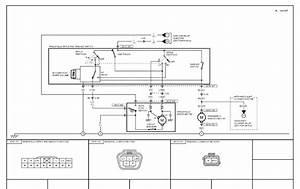 Motor Switch Wiring Diagram 2005