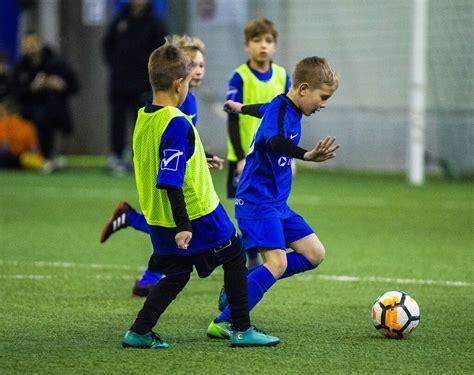 RigaBumbo_Ziema_01122018_75 | Rīgas Futbola skola | Flickr