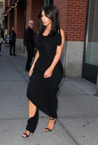 hot  hmm kim kardashians webby awards vivienne