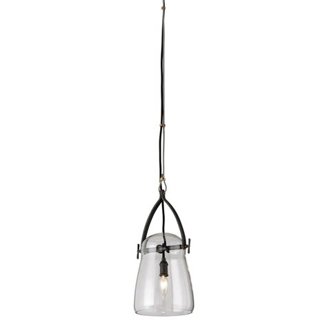 chandeliers for kitchen lighting troy lighting silverlake 1 light iron pendant f5224 5224