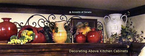 what to put in kitchen canisters tuscan decor tuscan decor furniture store tuscan decor