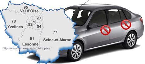 Ouvrir Porte De Voiture by Cl 233 Perdu Ou Oubli 233 Ouvrir Porte Voiture Sans Cl 233