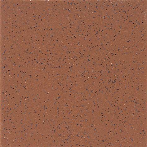 Metropolitan Quarry Tile Mayflower by Metropolitan Ceramics Quarry Basics Abrasive 6 X 6 Tile