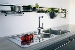 Miscelatori Per Lavelli Da Cucina Ikea: Cucine ikea. Domsj ...
