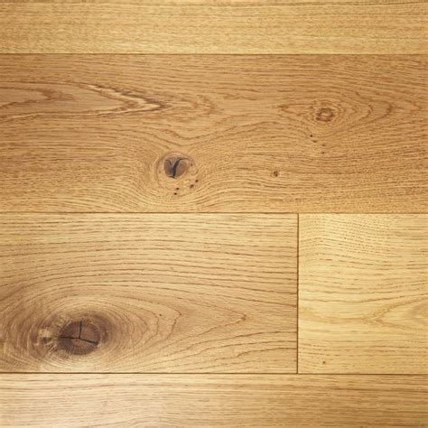 rustic oak wood 190mm matt lacquered engineered rustic oak wood flooring 2 1