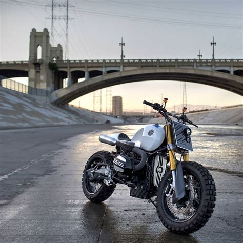 Bmw R Nine T Scrambler Backgrounds by 17 Best Images About Bmw R Nine T Cafe Racers On