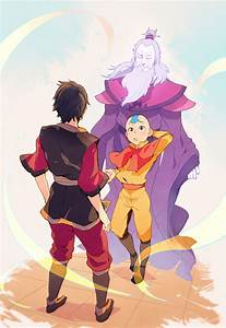 Avatar: The Last Airbender Mobile Wallpaper #1995014 ...