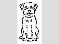 """Über 1000 Ideen zu """"Hund Zeichnungen auf Pinterest"""