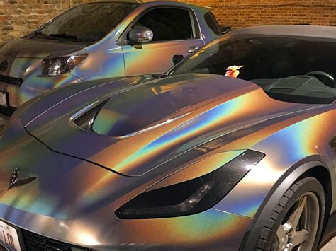 change color of car best cars modified dur a flex