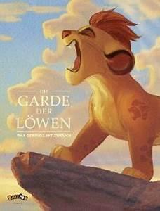 Die Garde Der Löwen Film : die garde der l wen das gebr ll ist zur ck von walt disney portofrei bei b bestellen ~ Buech-reservation.com Haus und Dekorationen